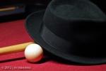 Billiards - 205