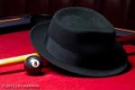 Billiards - 209