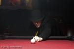 Billiards - 217