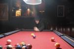 Billiards - 218