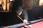 Billiards - 225