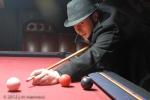 Billiards - 226