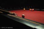 Billiards - 234