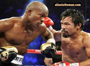 Timothy-Bradley-vs-manny-Pacquiao-boxing-rematch