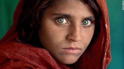 161028101814-original-afghan-girl-photo-taken-by-steve-mccurry--exlarge-169